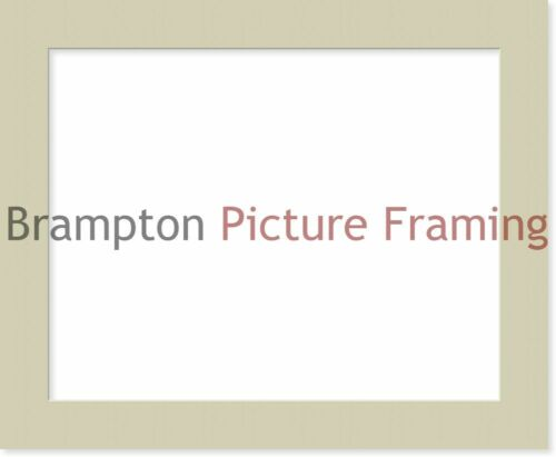 """14x18/"""" Picture and Photo Mounts Conservation Backing Cellophane Bags"""