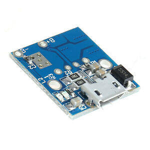 5V-USB-Li-Po-18650-Lithium-Battery-Charger-Protection-Boost-Board-For-Power-Bank