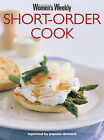 Short-order Cook by ACP Publishing Pty Ltd (Paperback, 2003)