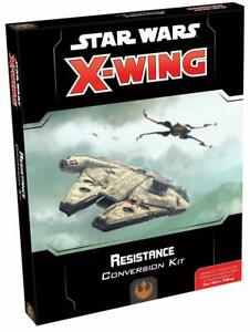Resistance-Conversion-Kit-Star-Wars-X-Wing-2-0-FFG-NIB