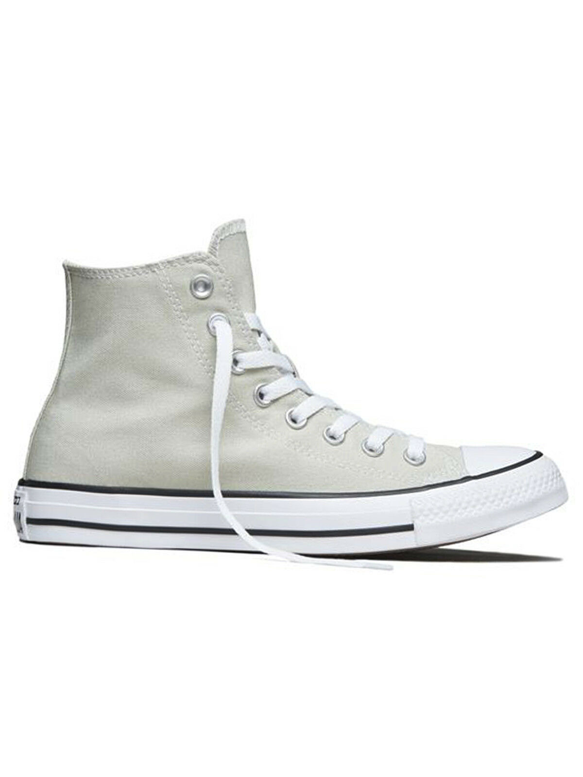 Chuck Taylor Top All Star Hi Top Taylor Seasonal 155565C 66c07f