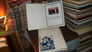 1974-ATLANTIC-CITY-HIGH-SCHOOL-YEARBOOK-ATLANTIC-CITY-NJ-PLUS-REUNION-BOOKLET