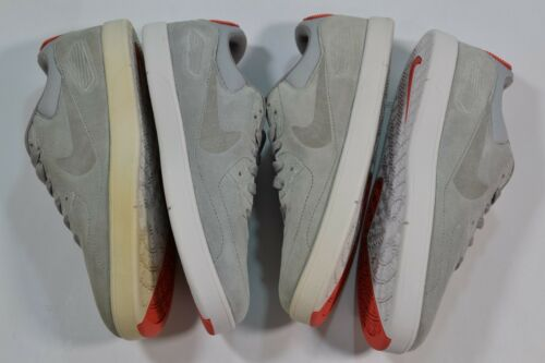 X Koston Hommes Heritage Argent Discount205Chaussures Nike Gris Metallic 8nP0XkwO