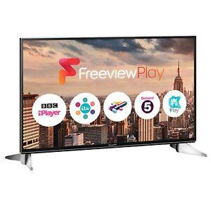 40-034-Panasonic-4K-ULTRA-HD-SMART-TV-TX-40EX600B-Freeview-LED-HDR-Play-e-Wi-Fi