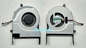 New-Asus-N551J-series-CPU-cooling-fan-MF75090V1-C330-S9A