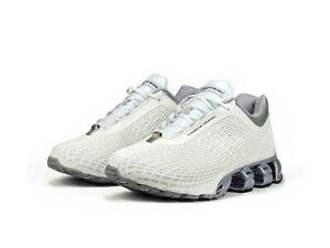 Adidas PORSCHE DESIGN RUN BOUNCE S