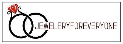 jewelery4every1