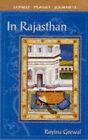 In Rajasthan by Royina Grewal (Paperback, 1997)