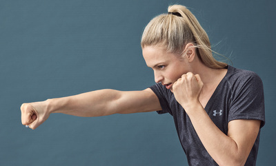 Under Armour, Up to 60% Off!