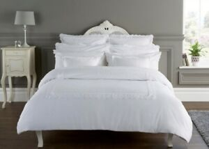 Henry-Christy-Charlton-Doble-Duvet-cover-set-Blanco