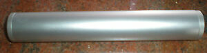 tube-aluminum-178mm-long-30mm-od-threaded-ends-both-end-no-hole-5004226