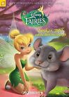 Tinker Bell and the Most Precious Gift by Tea Orsi, Carlo Panaro (Paperback / softback, 2013)