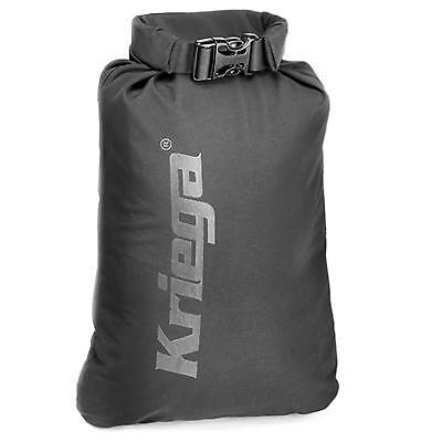 Devoto Kriega Pack Liner Innentasche Beutel Wasserdicht Motorrad Tasche M 19 Liter A Prueba De Encogimiento