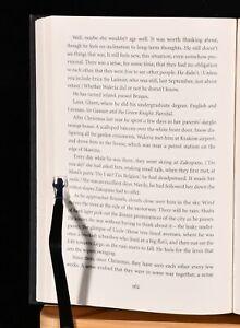 Binding: Hardcover