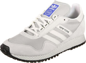 adidas new york shoes