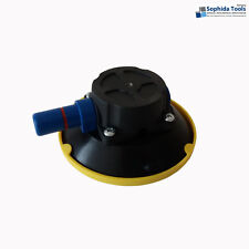 Vakuumsaughalter Vakuumsaugheber Saugheber Saugnapf PDR Suction cup D120 #056-2