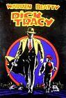 Dick Tracy 0717951005298 With Al Pacino DVD Region 1