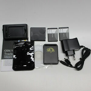 182143413639 further Must Have Wearable Personal Safety likewise Ankle Gps Tracking Device as well Ingkv7814 likewise Telmidgxt1000vp4. on gps tracking devices jewelry