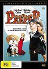 Peeper (DVD, 2011)
