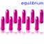 10-x-colorato-anodizzato-In-lega-BICI-CICLISMO-Del-Freno-Interno-Filo-Cavo-Estremita miniatura 18