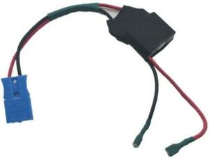 [EQHS_1162]  Wire Harness Connector With Fuse For Kid Car Power Wheels 12-Volt SLA  Battery | eBay | 12 Volt Battery Wire Harness |  | eBay