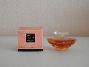 Sur Détails De Lancôme Miniature Parfum Tresor 0wOmN8vn
