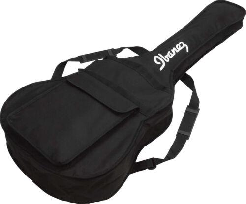 Ibanez IABB101 borsa per basso acustico