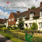 English Garden Cities: An Introduction by Mervyn Miller (Paperback, 2010)