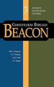 Viajaremos-Biblico-Beacon-Tomo-3-Edicion-espanola