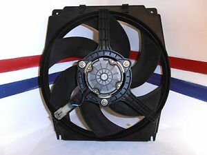 RADIATOR-COOLING-FAN-HEAVY-DUTY-GATES-UNIT-WITH-COWLING-ETC-SUIT-KIT-CAR-TOWING