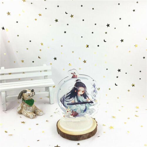 RE-MENT in miniatura Petit Campione del Giappone Sushi SPLENDIDA SERIE COMPLETA PRIMA EDIZIONE