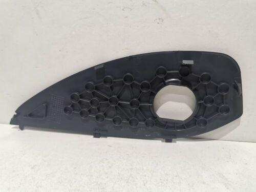MINI COOPER R50 R52 R53 DASHBOARD LEFT SIDE END TRIM  AIRBAG DEACTIVATION