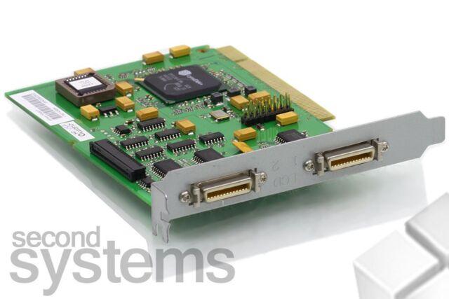 Wincor Nixdorf ba69 LCD Plink display/monitor controladora PCI - 1750143954