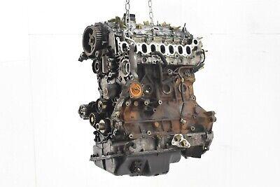Toyota Avensis T25 Corolla D4D 2 0 1CD-FTV 85 kW Diesel