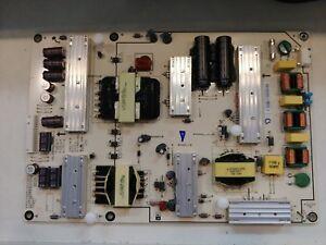 Vizio-09-60CAP0A0-00-Power-Supply-for-E65u-D3-E60u-D3