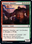 MTG-magic-4x-CHOOSE-your-UNCOMMUN-M-NM-Throne-of-Eldraine thumbnail 68