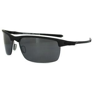 f85338016ffe1 Oakley Oo9174 Carbon Blade Polarized 917403   eBay