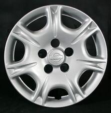 2000-2001 Nissan Maxima wheel cover, OEM # 403152Y201, Hollander # 53064,  05 06