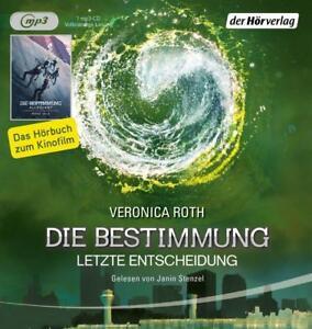 Die-Bestimmung-Bd-3-Letzte-Entscheidung-Veronica-Roth-MP3-Hoerbuch-NEU