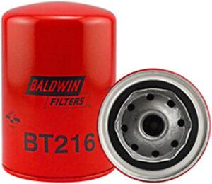 Engine Oil Filter Baldwin BT216