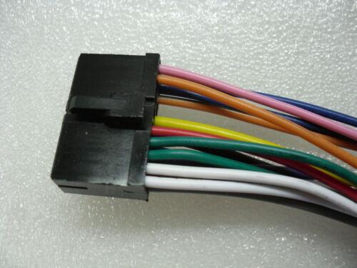 s l500 dual xdvd156bt wiring harness fall protection harness \u2022 45 63 74 91 xdvd156bt wiring diagram at n-0.co
