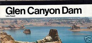 Prospekt-Glen-Canyon-Dam-Lake-Powell-1992
