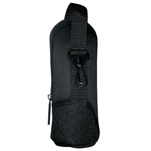 MAM Baby Thermo Bottle Bag  Black