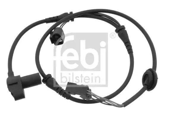 Sensor, wheel speed FEBI BILSTEIN 23730