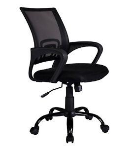 Task-Chair-FurnitureR-Ergonomic-Office-Chair-Executive-Computer-Desk-Mesk-Chair