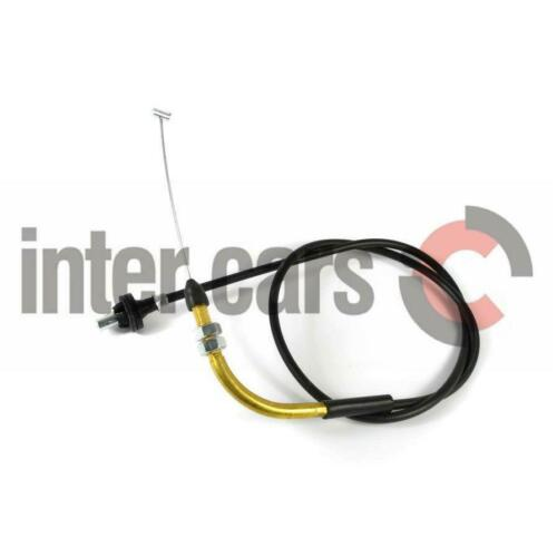 THROTTLE CABLE ACCELERATOR CABLE ADRIAUTO AD48.0309
