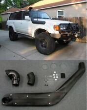 1990-1997 Toyota Landcruiser Lexus LX450 80 Series Air Intake Snorkel Kit New