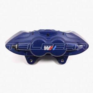 bmw m1 f20 f21 m3 f30 f31 performance neu bremss ttel va. Black Bedroom Furniture Sets. Home Design Ideas