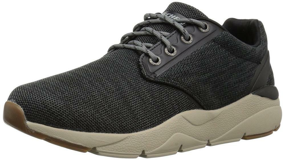 Skechers Men's Recent Merven Oxford