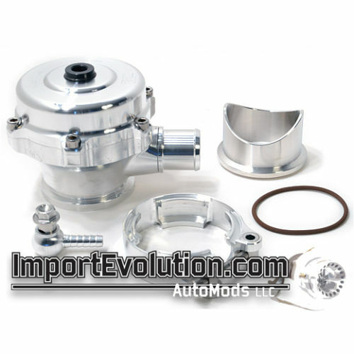 Tial QR blow off valve BOV Free 2-3 day shipping